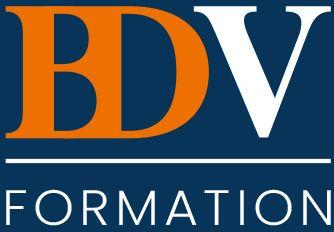 BDV Formation